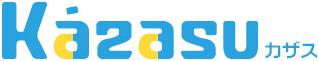 Kazasu